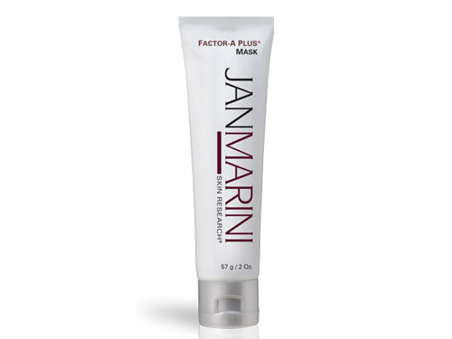 Jan Marini Factor-A Plus Mask
