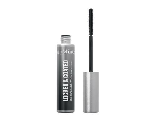 BareMinerals Locked & Coated Waterproof Topcoat
