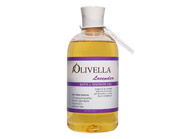 Olivella Bath & Shower Gel Lavender
