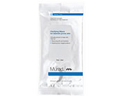 Murad Acne Clarifying Wipes