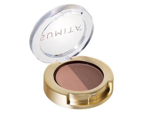 SUMITA Brow Powder Duo - Light