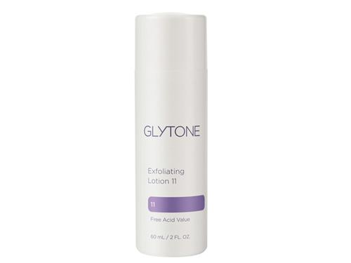 Glytone Exfoliating Lotion Step 2 Step-Up Rejuvenate