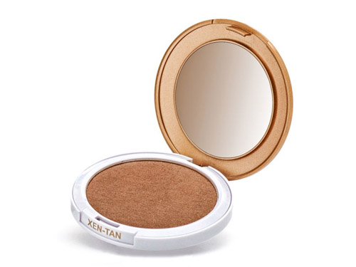 Xen-Tan Perfect Bronze Compact