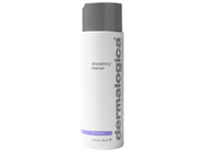 Dermalogica UltraCalming Cleanser 8.4 fl oz