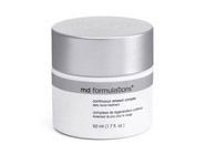 MD Formulations Continuous Renewal Complex - 1.7 oz