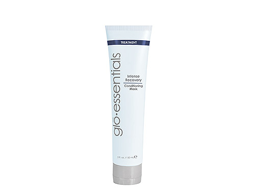 glo essentials Intense Recovery Conditioning Mask