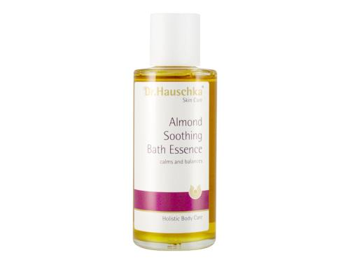 Dr. Hauschka Almond Soothing Bath Essence