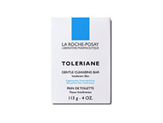 La Roche-Posay Toleriane Gentle Cleansing Bar