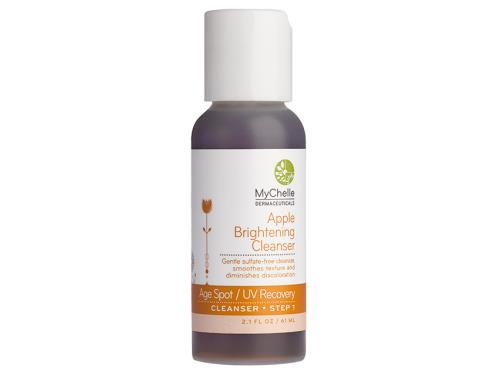 MyChelle Apple Brightening Cleanser 2.1 fl oz