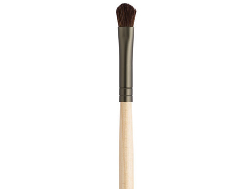 Jane Iredale Small Fluff Brush