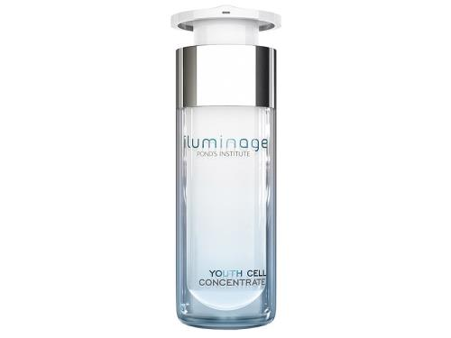 iluminage Youth Cell Concentrate