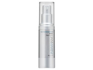 Jan Marini Age Intervention Prime Face Primer