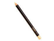 SENNA Out Of Sight Blemish Fix Pencil