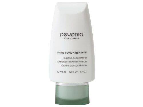 Pevonia Balancing Combination Skin Mask
