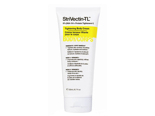 StriVectin-TL Tightening Body Cream