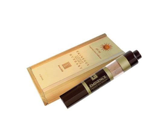 Eminence Sun Defense Minerals SPF 30 - No. 0 Translucent