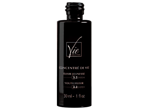 Vie Collection Concentre de Vie Youth Elixir