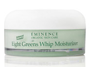 Eminence Organics Eight Greens Whip Moisturizer