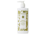Eminence Mimosa Body Lotion
