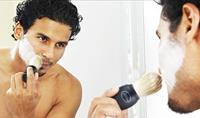 9 Things That Will Keep You From Getting A Good Shave