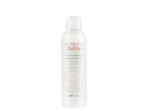 Free $6 Avene Extremely Gentle Cleanser