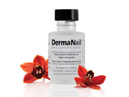 DermaNail® Nail Conditioner