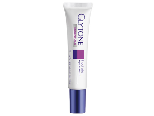 Glytone Essentials Hydrate Eye Cream