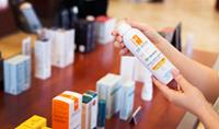 The Best Sunscreens According to Dr. Joel Schlessinger