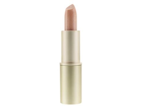 SENNA Lipstick Sheer SPF 15 - Enlighten