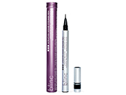 Blinc UltraThin Liquid Eyeliner Pen