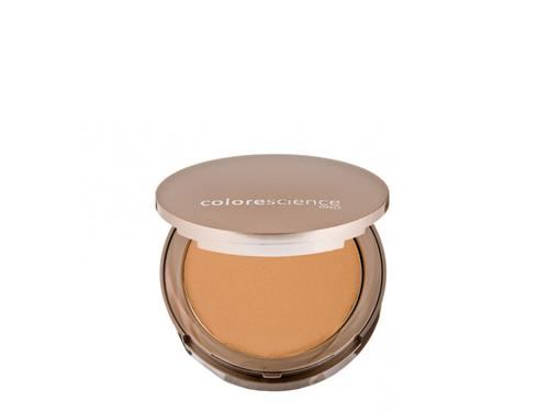 Colorescience Pressed Mineral Foundation - All Even