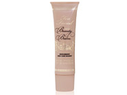 Too Faced Tinted Beauty Balm Oil-Free SPF20