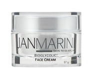 Jan Marini Bioglycolic Face Cream (Formerly Jan Marini Bioglycolic Cream)
