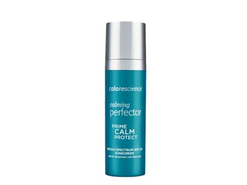 Colorescience Skin Perfector Calming Primer SPF 20