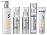 Jan Marini Skin Care Management System for Men