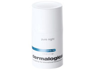 Dermalogica ChromaWhite TRx Pure Night