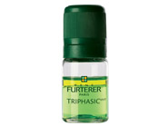 Rene Furterer TRIPHASIC VHT Revitalizing Formula for Thin Hair