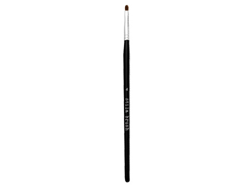 Stila #4 Precision Eyeliner Brush