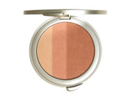 SENNA Radiance Face Trio Shade 1