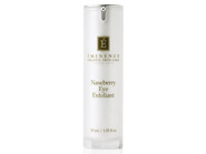 Eminence Naseberry Eye Exfoliant