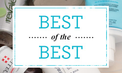 Best of the Best Products
