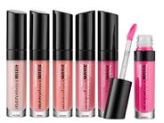 bareMinerals Marvelous Moxie Mini Lip Gloss Collection Stop Gloss & Glisten
