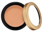 jane iredale Enlighten Concealer - New Formula