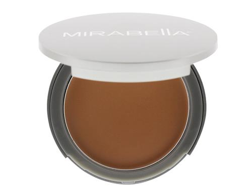 Mirabella Skin Tint Cream-To-Powder - V C