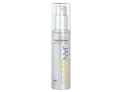 Jan Marini C-ESTA Serum with DMAE Complex