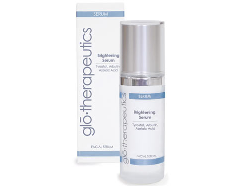 glo therapeutics Brightening Serum