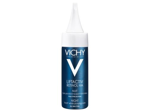 Vichy LiftActiv Retinol HA Night
