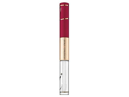 Jane Iredale Lip Fixation Lip Stain - Passion