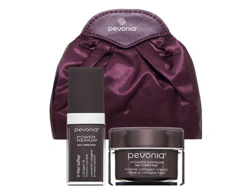 Pevonia Collagen Power Repair Collection