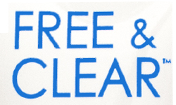 Shop Vanicream Free and Clear at LovelySkin.com